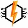 برنامه نویس فرانت اند - استخدام آنلاین در تعمیرکارسلام