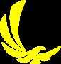مجموعه ورزشی شهدای نارمک