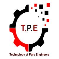 فناوری مهندسین پارس (TPE)