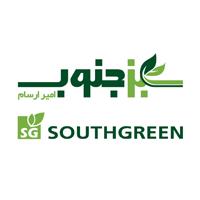 سبز جنوب