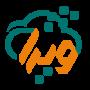 برنامه نویس PHP (اصفهان) - فرصت شغلی و استخدامی های جدید مهندسی ایده بنیان ویرا