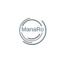 مانارو