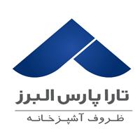 تارا پارس البرز