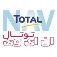توتال ان ای وی