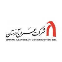 عمران آذرستان