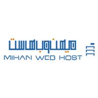 Mihan Web Host