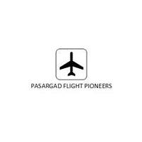 پیشگامان پرواز پاسارگاد