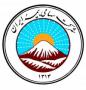 نمایندگی6041 بیمه ایران