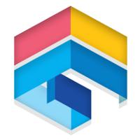 طرح و توسعه پردازش همکاران (نماگشت)