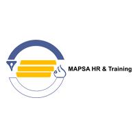 Mapsa HR
