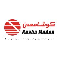 مهندسی کوشا معدن