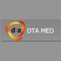 برنامه نویس PHP - Fullstack - استخدام آنلاین در دانش طب امروز