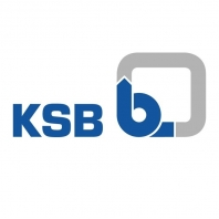 KSB AG Branch Office Iran