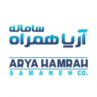 Arya Hamrah Samaneh