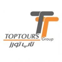 TopTours