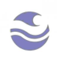 کشتیرانی سفینه دریا