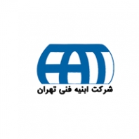 ابنیه فنی تهران