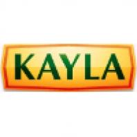 کیلا جنوب