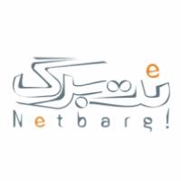 کسب و کار نوین ایرانیان