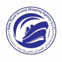 کشتیرانی سلیس رود اروند