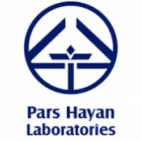 Pars Hayan Laboratories
