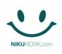 کارشناس استقرار نرم افزار در محل (کرج) - آگهی استخدام نیکوکیوسک