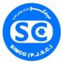 استخدام آنلاین در سیمکو
