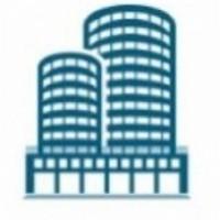 مهندسی فعال در  خدمات پیمانکاری EPC