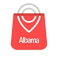 فروشگاه اینترنتی آلباما
