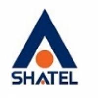 شرکت شاتل