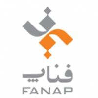 شرکت فناپ (فناوری اطلاعات و ارتباطات پاسارگاد آریان)