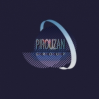 Pirouzan Group