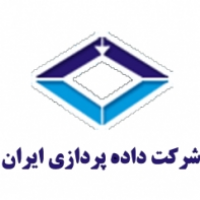 Data Processing of Iran (DPI)