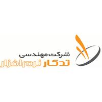 شرکت تدکار -بخش فروش وب