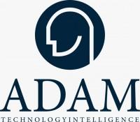 فناوری اطلاعات و ارتباطات آدم