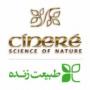 کارشناس آموزش - فرصت شغلی و استخدامی های جدید طبیعت زنده (سینره)