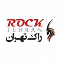 راک تهران