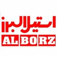 گروه صنایع شرکت های هفت الماس و استیل البرز