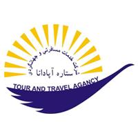 خدمات مسافرتی ستاره اپادانا