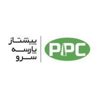 Persia Primo Consulting