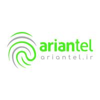 Ariyantel