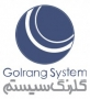 کارشناس SQL DBA - آگهی استخدام آنلاین در گلرنگ سیستم