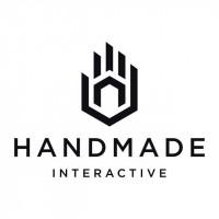 Handmade Interactive LLC