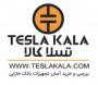 مهندس برق - دعوت به همکاری در تسلاکالا