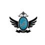 صنایع دستی آقاجانی