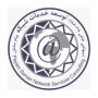 مسئول دفتر - فرصت شغلی و استخدامی های جدید پیام سامان