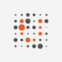 توسعه دهنده ارشد React - آگهی استخدام شرکت یوتاب