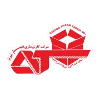 کارتن سازی انصار تبریز