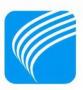 کارشناس حسابداری - آگهی کار در هلدینگ صندوق بازنشستگی هما