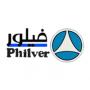 مدیر کنترل کیفیت (آقا) - فرصت شغلی و استخدامی های جدید فیلور